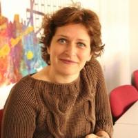 Gabriela Perian
